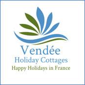 Vendee Holiday Cottages